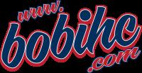 BOBIHC